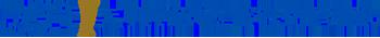 Athens Forever Logo