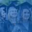 Athens State Summer Graduation 2019