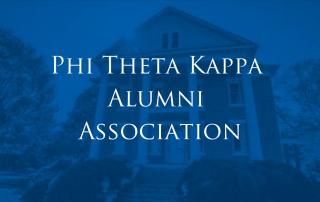 Athens State Phi Theta Kappa wins awards