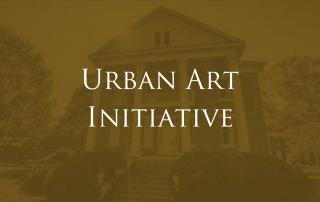 ACA Foundation Urban Art Initiative