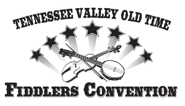 Fiddlers Logo