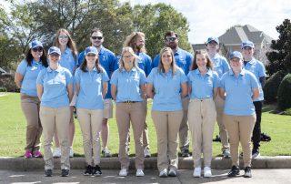 30th Annual Golf Classic